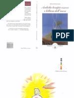 A.givaudan-Antiche Terapie Essene e Lettura Dell'Aura