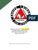 Apostila-Kimura-BH-Jiu-Jitsu-Sistema-de-Exame-de-Faixa-Amarela-1