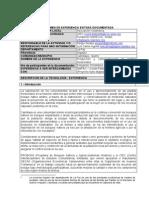 Resumen Recoleccion de Plantas Medic in Ales