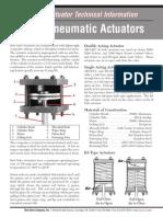 Tech Pneumatic Acc