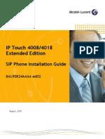 IPTouchSIPphoneInstallationGuide-ed02