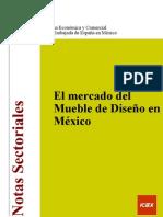 Id 328310 Estudio 2004 Mueble de DiseNo MExico_6713