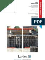Propping Technical Brochure En