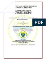 28613401 Camless Engine