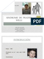 9 Prader-Willi CATEDRA 3
