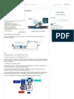 10 - apostila p - preparação do ar comprimido