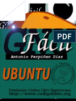 cap1-2 manual-ubuntu.pdf