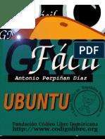 cap1-2 manual-ubuntu.pdf