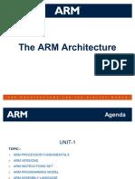 ARM(2)
