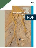 espacios_naturales_protegidos_3