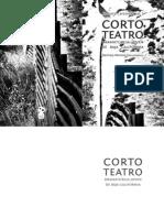 Corto Teatro Web