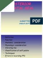 Posterior Palatal Seal Prostho 1 [EDocFind.com][1]11