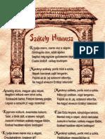 Székely_himnusz