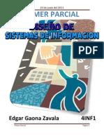 --SISTEMAS DE INFORMACIÓN