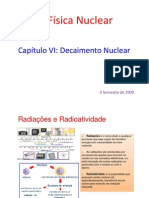 to Nuclear (Fisica Nuclear)