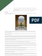 Definiciones de Port a Folio Psicopedagogia
