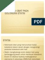 45688984-Stat-In