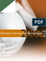 OtrasSesionesClinicasGinecologia2007