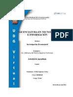 Fuentes_de_datos