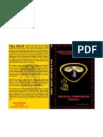 Political Compendium Manual