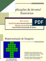Aplicações_de_árvores