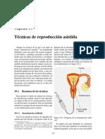 reproduccion_asistida[1]