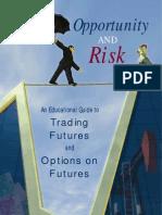 Opp Risk