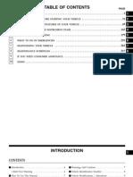 2005 nissan armada owners manual pdf