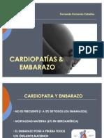 cardiopatia_y_emb