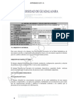 If123 08562 Redes Emergentes e Inalambricas 2011a