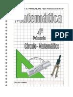 Razonamiento Matematico Nº 03