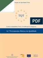 _7_Ferramentas_Qualid