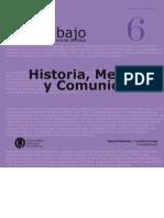 HistoriaMemoriaComunicacion
