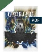 CASTILLEJA_primeras páginas