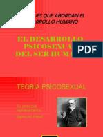 TEORIA_PSICOSEXUAL