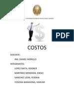 COSTOS_DE_MORILLOaacabarlo