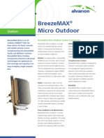 DS BreezeMAX Micro Outdoor 09 2010 LR