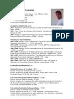 CV Micael Coutinho 2011_02