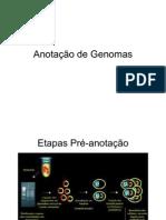 Apresenta_o_6_-_Anota_o_de_Genomasv3
