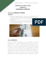 Informe de Lab Control Dig1 Edg