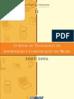 publicacao-IBGE-INCLUSÃO DIGITAL