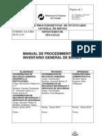 a2 Manual Procedimientos Inventarios Definitivo