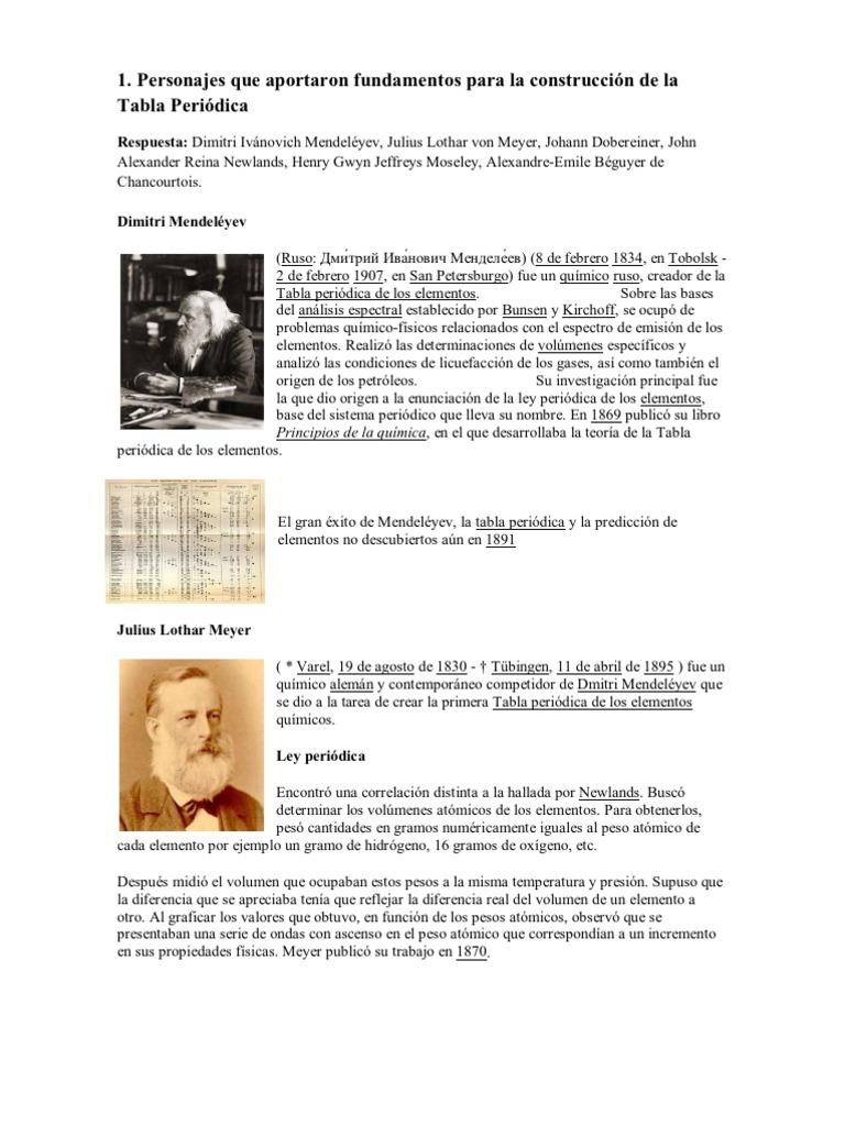 Trabajo de quimica urtaz Image collections