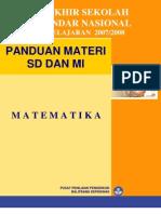 2. Matematika