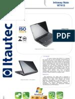 Infoway Note W7415 Modelo Folder Novo R06_030810_FDE