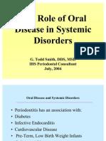 oralsystemicMCH7-04