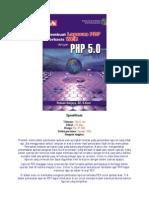 Membuat Laporan PDF Berbasis Web Dengan PHP 5.0