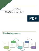 Marketing 6