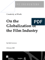 8 Lorenzen Globalization Film Industry 08