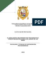 monografía-Felicita Luque Quispe